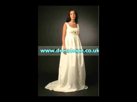 Www Dresshope Co Uk Cheap Maternity Wedding Dresses Uk Sale