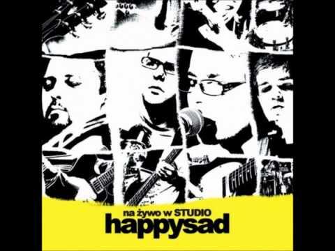 happysad - Na żywo w studio (cała płyta) mp3