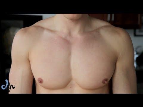 How WE like our nipples played with *nipple play TIPS*   Come CuriousKaynak: YouTube · Süre: 13 dakika12 saniye