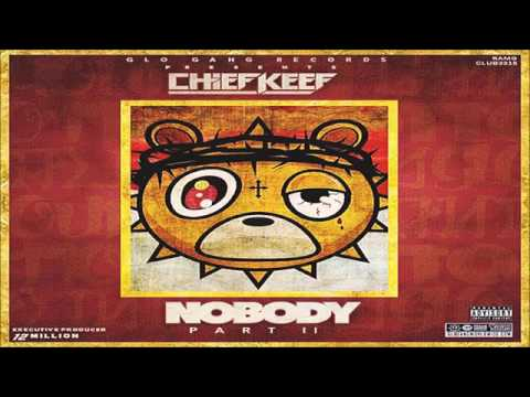Chief Keef - Anywhere (Nobody 2)