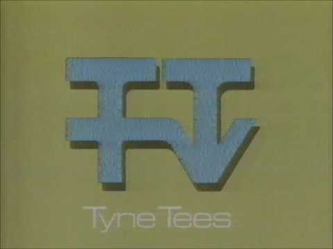 Tyne Tees Closedown and ORACLE Page Junction |10th April 1988)