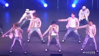 180506 B1A4 ??? JAPAN TOUR Paradise ??? ?????
