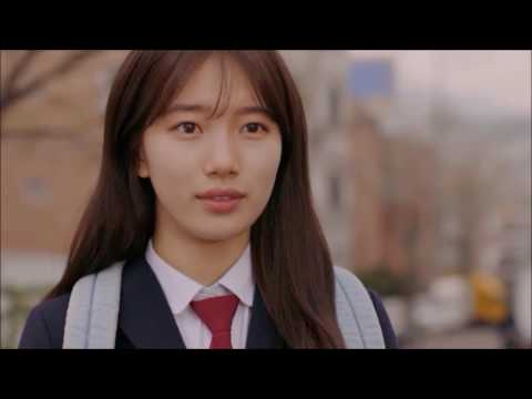 [DRAMA 4 ] Bae Suzy - Park Shin Hye And Lee Min Ho [FINAL]