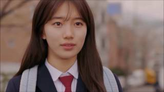 Video [DRAMA 4 ] Bae Suzy - Park shin Hye and Lee min ho [FINAL] download MP3, 3GP, MP4, WEBM, AVI, FLV September 2018