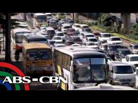 Philippines eyes South Korea transport system