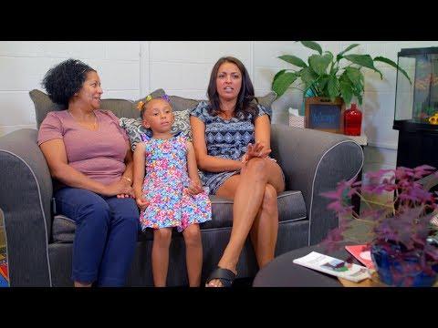 Family, School and Community Partnership: Windsor, CT