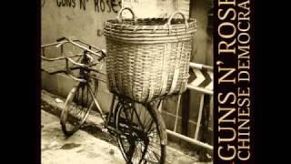 Guns N Roses - Riad N' The Bedouins