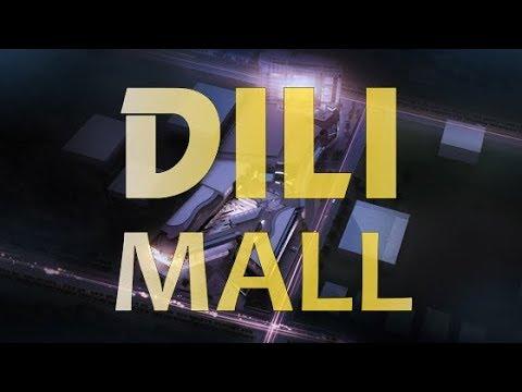 DiLi Mall