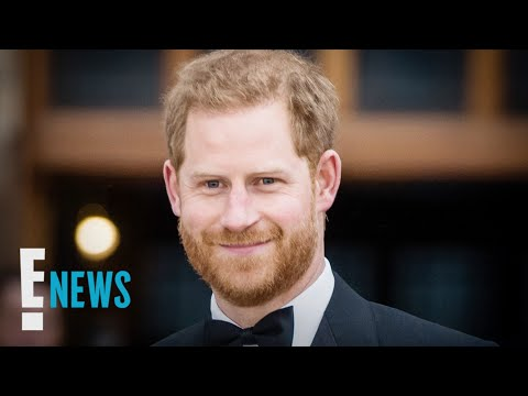 Prince-Harry-Addresses-Nude-Vegas-Photos-in-Revealing-Interview-E-News