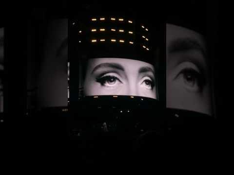 Adele Hello Perth Domain Stadium 28/02/17
