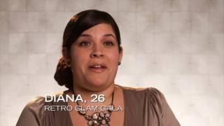 Gabriel Zamora Featured on TLC Four Weddings