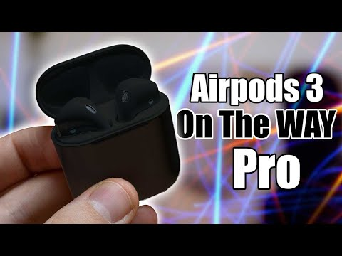 apple-airpod-3-coming-out-sooner-than-expected!