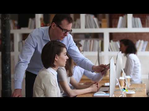 teamglide employee performance