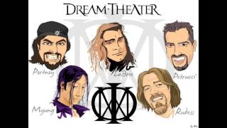 Dream Theater - Just Let Me Breathe/ Acid Rain/ Caught in a New Millennium
