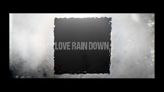 Myles Kennedy: Love Rain Down - Live At The Fox (Official Video)