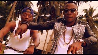 TNT feat Shado Chris - DORMIR A 9H (Clip Officiel HD)