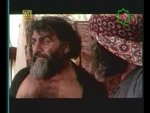 islamic movie imam ali as part 085 youtube