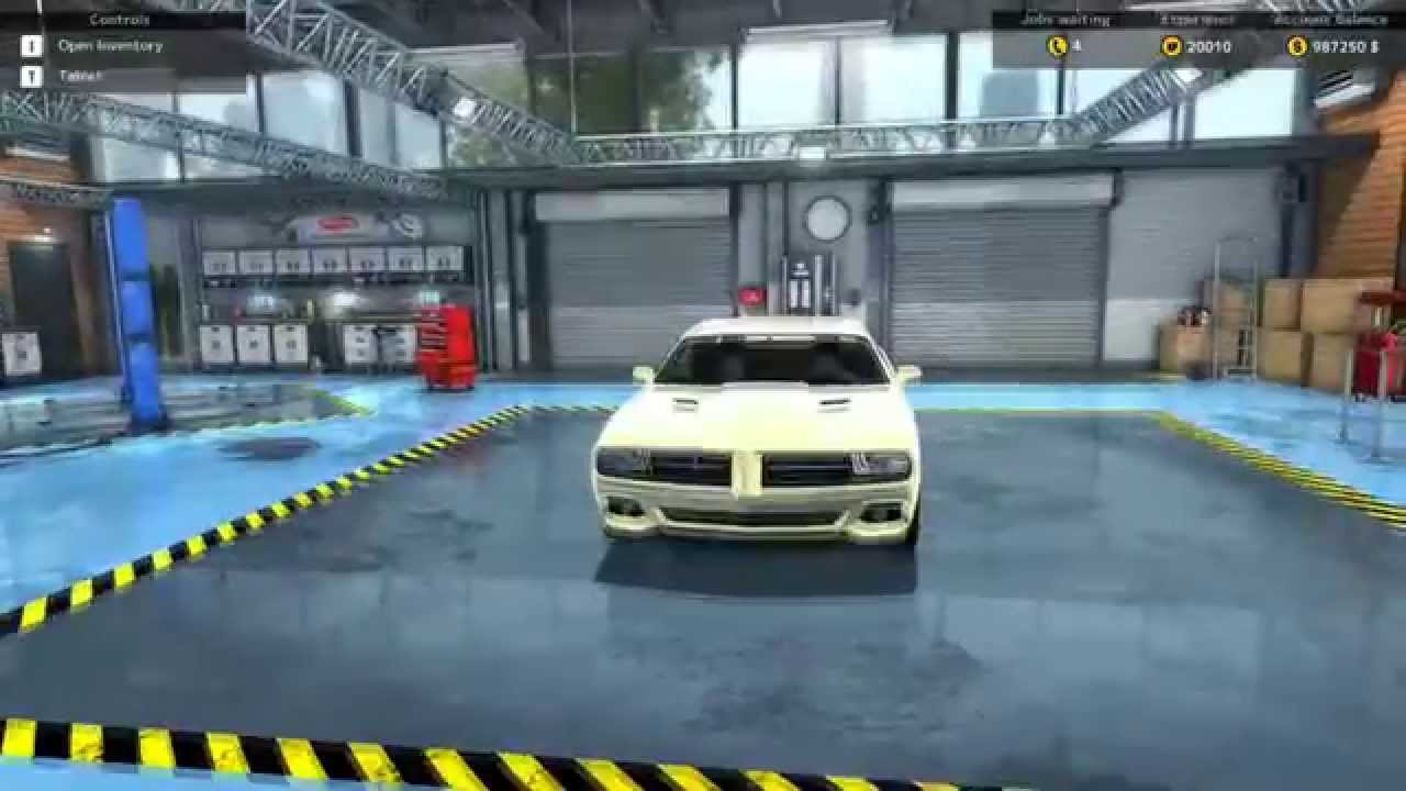 Image result for Car Tuning Simulator