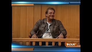 Aap Ki Adalat: When Sunil Dutt caught son Sanjay Dutt smoking