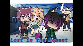Download Lagu Lost in the Moment/NF mp3