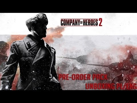 company of heroes full movie english