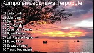 Download lagu Kumpulan Lagu Jawa Populer Terbaru-Cover ardia diwang|Lintang ati|Udan janji|Demi kowe