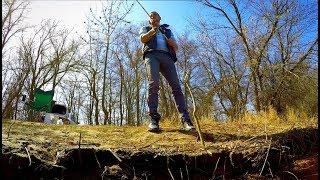 ПОШЛА ВОБЛА!!! Ловля Астраханской воблы. Вобла 2018