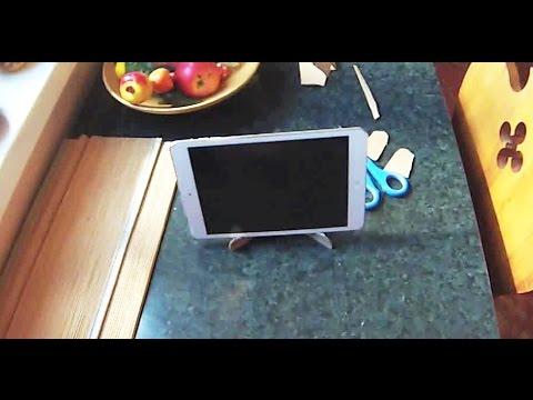 tablet s telefon tart llv ny h zilag youtube. Black Bedroom Furniture Sets. Home Design Ideas