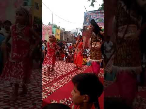 Jhanki by Anurag musical group(4)