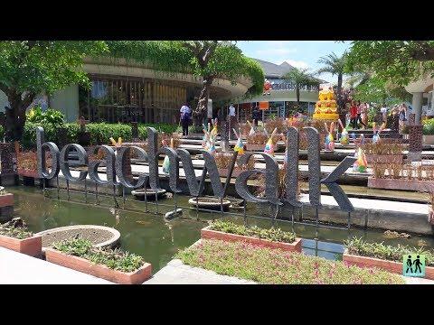 tempat-belanja-dan-kuliner-di-beachwalk-mall---shopping-center---kuta-beach-bali