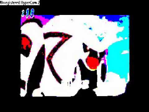 Arceus vs Dialga vs Giratina vs Palkia.wmv - YouTube Giratina Palkia Dialga Vs Arceus