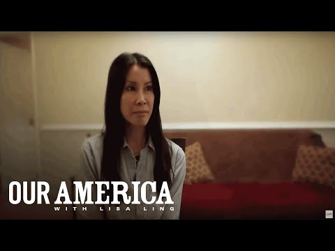Step Inside the World of Nuns | Our America with Lisa Ling | Oprah Winfrey Network
