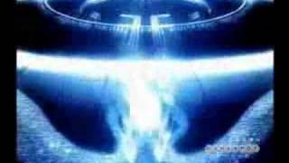 Star Ocean 3: Ethereal Blast
