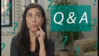 Baixar Brazilian Portuguese Q&A | Speaking Brazilian