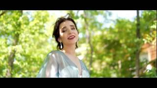 Yuliya Darenskaya - Больше чем друг
