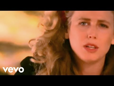 Sophie B. Hawkins - As I Lay Me Down