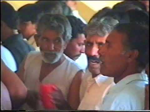best old nohay 2002 koi puchhy aa ja beemar kolo | Hussain lasha e Akbar pe ban jany lagay