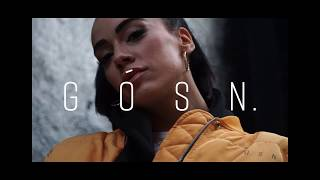 GÓSN - Promo Video