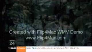 Video Film 2009 CZ Tv1 download MP3, 3GP, MP4, WEBM, AVI, FLV November 2017
