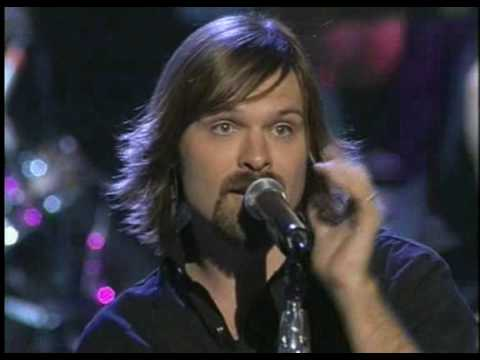 Third Day - Come Together (Live in Dove Awards 2002)