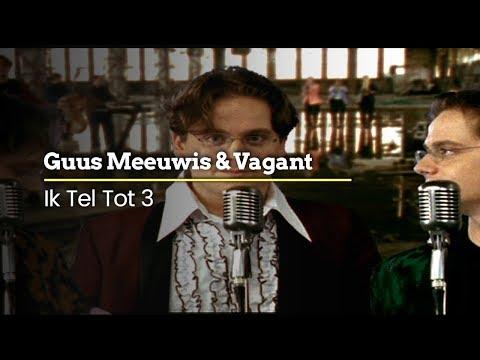 Guus Meeuwis &