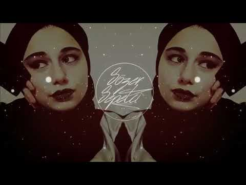 Ceren Altun - İki Aşık ( Remix )