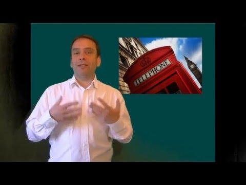 Immobilier 10 conseils pour les agents commerciaux