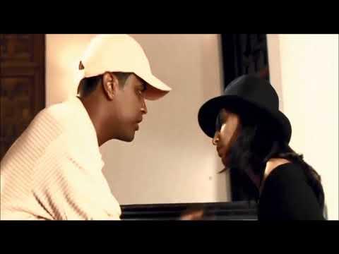 3. Bandida [Video Oficial] - Zion y Lennox + Descarga Mp3