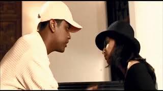 3. Bandida [Video Oficial] - Zion y Lennox   Descarga Mp3