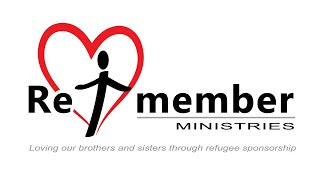 Remember Ministries