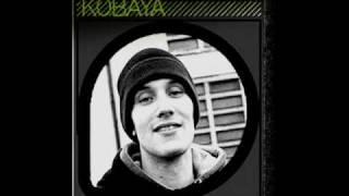 Download kobaya - rosa salvaje Mp3 and Videos