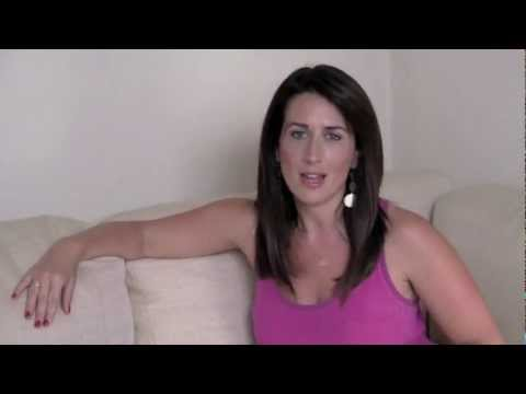 Santa Monica Therapist Jennifer Musselman