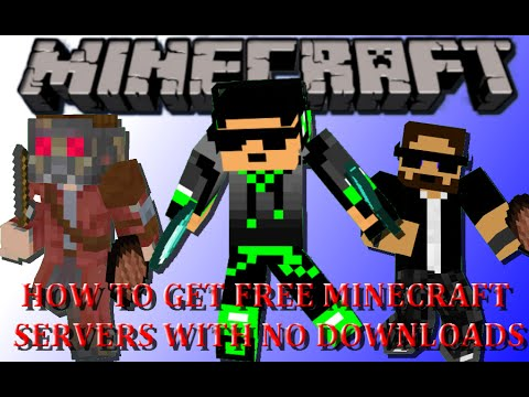 minecraft aternos how to make a forge server