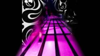 Electro House Mix May 2010 T0by Hawk PART 1 OF 3